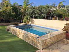Endless Pools | Main Photo Gallery
