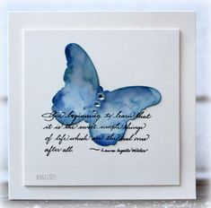 CAS308 The sweet simple things by Biggan - Cards and Paper Crafts at Splitcoaststampers