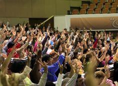 A solo días del VII Congreso del PCC reina, más que la incertidumbre, el escepticismo