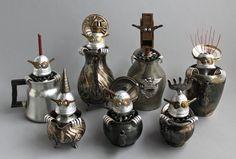 25-Teapot-Bot-Gang-Brian-Marshall-Adoptabot-www-designstack-co