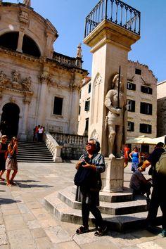 Croatia, Louvre, Building, Travel, Viajes, Buildings, Trips, Traveling, Tourism