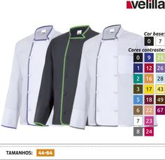 URID Merchandise -   CASACO P434 BICOLOR   33.72 http://uridmerchandise.com/loja/casaco-p434-bicolor/ Visite produto em http://uridmerchandise.com/loja/casaco-p434-bicolor/