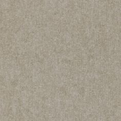 Harlequin Wallpaper Momentum Element Texture Collection (colour 110091 and