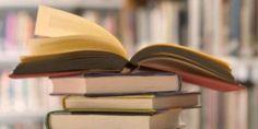 """Rentrée littéraire : les grandes espérances. Pourvu que les électeurs redeviennent des lecteurs... A la veille de la rentrée littéraire, libraires et maisons d'édition forment le même souhait après un premier semestre qualifié, au mieux, de """"morose""""..."""