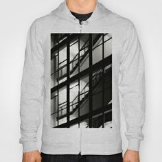 Windows Hoody by Anja Hebrank - $42.00  #birmingham #window #windows #uk #england #architecture #old #vintage #streetphotography #canon #present #decoration #interior #bnw #blackwhite #travelling #travelphotography #design #individual #society6 #print #art #artprint #interior #decoration #design #night #fashion #clothes #clothing #top #tshirt #shirt #hoodie #zipper #jumper #pullover