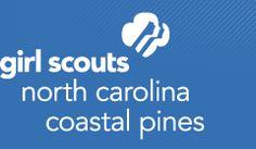 GS of NC Coastal Pines Patch Program