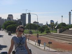 Buenos Aires 2008