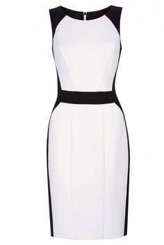 Primark b dress