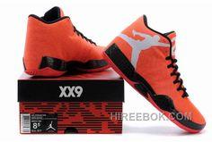 33e73ecc70e9d5 15 Best Air Jordan XX9 (29) Retro men size shoes on sale images ...
