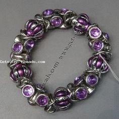 http://www.gets.cn/product/Fashion-Create-Jewelry-Bracelet--acrylic--and--zinc-alloy-with-rhinestone--and--CCB--15-20mm_p367619.html