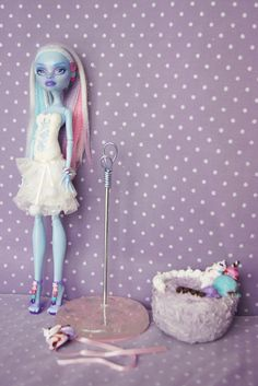 """https://flic.kr/p/efJxYy 