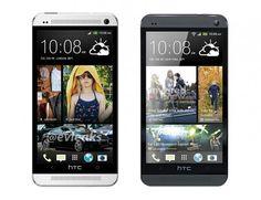 #htcone best phone iv ever got #htc #smartphone