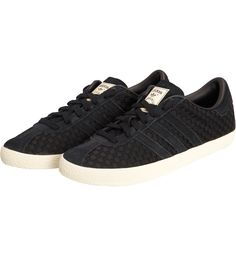 official photos 71236 b614b Adidas Gazelle 70s  NOIR  Adidas  MARQUES  E-shop Citadium Adidas  Gazelle