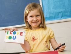 Write a Positive Note to a Classmate {source: Random Acts of Kindness}