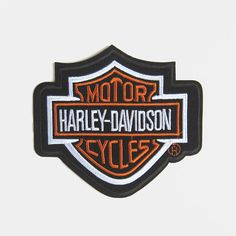 Harley-Davidson Decals and Patches for Jackets, Vests and Cars - Wisconsin Harley-Davidson Harley Davidson Bike Images, Harley Davidson Decals, Harley Davidson Iron 883, Motor Harley Davidson Cycles, Harley Davidson Street Glide, Harley Davidson Motorcycles, Bike Photo, Fabric Patch, Chevrolet Logo