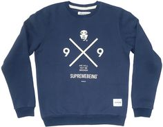 SUPREMEBEING clothing - Google 검색