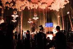 7 Tips for Hosting the Ultimate New Year's Eve Bash