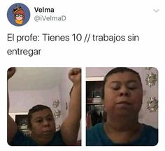 English Memes, Funny Spanish Memes, Cute Memes, Stupid Funny Memes, Face Care Tips, Funny Short Videos, Best Memes, Funny Images, Haha