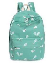 Badminton Backpack Badminton Bag 38b15cbc76c44