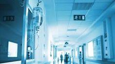 Κωνσταντίνος Ισαακίδης Υπ. Βουλευτής Α΄Θεσσαλονικης: ΤΟ ΑΝΘΥΓΙΕΙΝΟ ΣΥΣΤΗΜΑ ΥΓΕΙΑΣ Percutaneous Coronary Intervention, Cardiogenic Shock, Interventional Cardiology, Aortic Dissection, Myocardial Infarction, Emergency Department, Urgent Care, How To Run Faster, Medicine