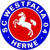SC WESTFALIA 04 HERNE