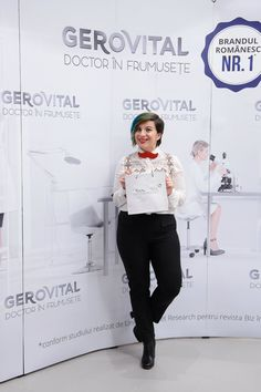 Farmec, cel mai important producător român de cosmetice, deschide un nou magazin Gerovital la București, al treilea la nivel național....