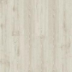 iD Inspiration 55 luxury vinyl tile floors - Commercial and retail LVT flooring Luxury Vinyl Tile Flooring, Vinyl Tiles, Luxury Vinyl Plank, Light Oak, Light Beige, White Wash Laminate Flooring, Acadian Homes, Office Break Room, Vinyl Floor Covering