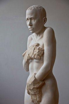 Mario Dilitz Sculptures-14