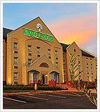 Road Lodge Potchefstroom Hotel