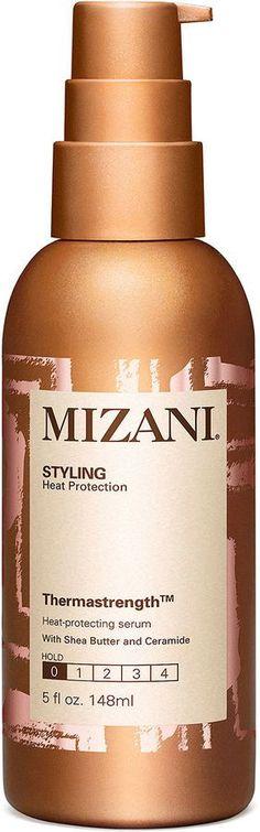 Mizani Thermastrength Serum - 5 oz.