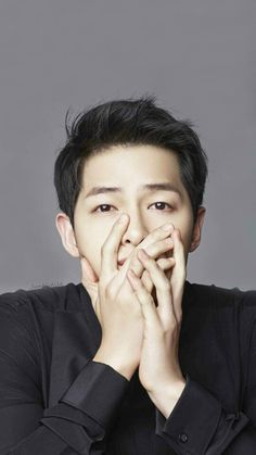 captainjoongki: Song Joong Ki gracing Harper's Bazaar China (May Song Hye Kyo, Song Joong Ki, Park Hae Jin, Park Seo Joon, Korean Star, Korean Men, Descendants, Korean Celebrities, Korean Actors