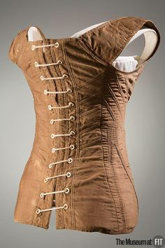 209 best stays corsets and regency underpinnings images