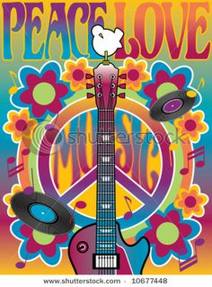 stock-vector-a-vector-illustration-of-a-guitar-peace-symbol-and-dove-a-tribute-to-the-woodstock-musi