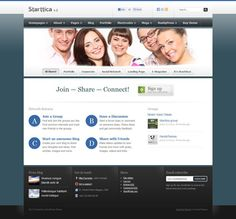 #Starttica_v_2_WordPress_Theme is an amazing WordPress theme which is suitable for many purposes, including the creation of corporate websites, commercial product etc. #wordpress_business_theme http://www.fthemes.net/starttica-v-2-wordpress-theme/#ixzz2cVKVBat0