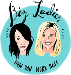 posts female founders meet woman wants fund your next start