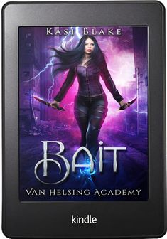 Available now on Kindle Unlimited Teen Witch, Paranormal Romance, Book 1, Revenge, Good Books, Kindle, Spirit, Great Books