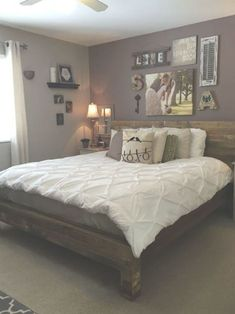 farmstyle bedroom 29
