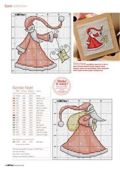 Nordic Noel 1 (d)