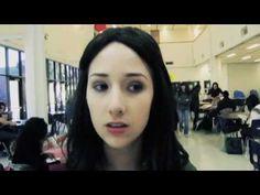 'Twilight' Parody - The Hillywood Show