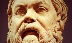 Το άγχος και ο φόβος προκαλούνται από τον μυ της ψυχής σας; - Αφύπνιση Συνείδησης Kai, Statue, Health, Health Care, Sculptures, Sculpture, Salud, Chicken