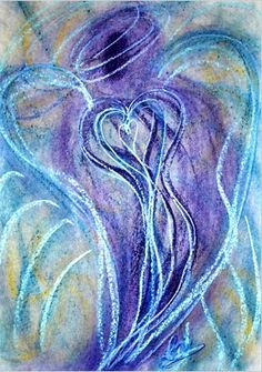 Be helpful, giving and gentle with yourself and others, always our gentleness should include heart and strength. This giving is an honoring of holding nothing back, complete openness.