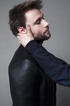 Max Riemelt <--- he's beautiful Hot Actors, Actors & Actresses, Max Riemelt, Pretty People, Beautiful People, Drame, Romance, Male Beauty, Gorgeous Men