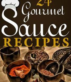 Hirokos american kitchen cooking with japanese flavors to view 24 gourmet sauce recipes pdf forumfinder Images