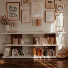 Home Design Decor, Interior Design Living Room, House Design, Art Decor, Condo Design, Interior Paint, Design Jobs, Design Ideas, Design Design