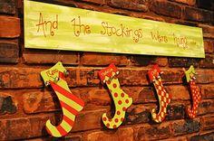 wall decor, christmas signs, mantel, dress, christma decor, children, christmas stockings, christma craft, christmas ideas