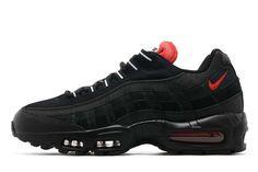 best website c2253 00a3d Nike Air Max 95