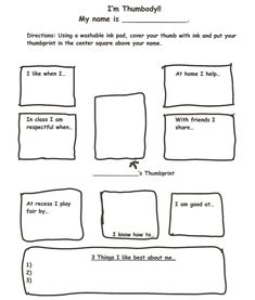 Printables Decision Making Skills Worksheets english spring and poem on pinterest great teaching ideas lesson unit viewer successlink