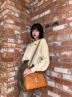 Blackpink Lisa, Jennie Lisa, Yg Entertainment, South Korean Girls, Korean Girl Groups, Lisa Blackpink Instagram, Rapper, Lisa Black Pink, 11. September