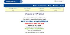 THW Global review