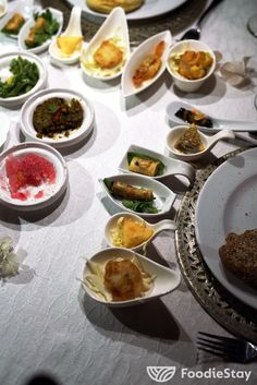 Experience Moroccan through its culinary culture. Culture Travel, Joyful, Morocco, Seaside, Cruise, Colours, Dishes, Vegetables, Cooking